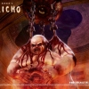 Jericho háttérképek