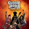 Bónusz számok a Guitar Hero III zenei CD-jéhez
