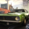 Need for Speed Pro Street - demo