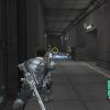 Boltokban a Syphon Filter: Dark Mirror