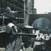 Assassin's Creed premier trailer