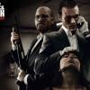 Kane & Lynch: Dead Men - készül a film?