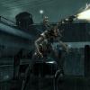 Blacksite: Area 51 prologue