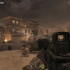 Call of Duty 4 - patch