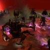 Warhammer 40,000: Dawn of War - Soulstorm képek
