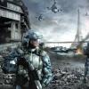 Tom Clancy's EndWar képek