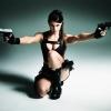 Folytatódik a Tomb Raider?