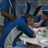 Pro Evolution Soccer 2008 - patch
