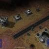 Letölthető a Warzone 2100