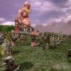 Warhammer: Battle March trailer