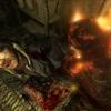 Condemned 2: Bloodshot képek