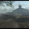 Crysis - pályacsomag