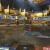 Speedball 2 - Tournament - demo