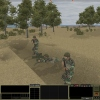 Combat Mission: Shock Force videók