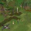 The Sims 2 Szabadidő