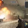 Frontlines: Fuel of War videó
