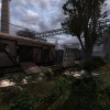 S.T.A.L.K.E.R.: Clear Sky Steamen is