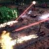 Command & Conquer 3: Kane's Wrath - videó