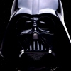 Star Wars: TFU - Vadert is irányíthatjuk