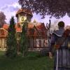 Lord Of The Rings Online Book 12 képek