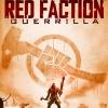 Red Faction: Guerrilla - hivatalosan is