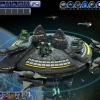 Spaceforce Captains - demo