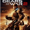 Készül a Gears of War 2