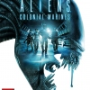 Aliens: Colonial Marines - lesz PC-n is