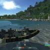 Crytek - CryEngine bemutató