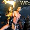 Witches weblap