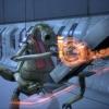 Mass Effect májusban