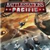 Folytatódik a Battlestations: Midway
