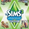 Sims 3 - március 19-én bejelentés