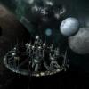 X3: Terran Conflict trailer