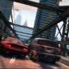 Grand Theft Auto IV - két új videó
