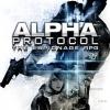 Alpha Protocol - kémkedj