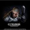 Crysis kiegészítő várható nyáron