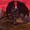 Seven Kingdoms:Conquest megjelenés