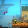 Bionic Commando Rearmed videó