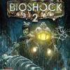 BioShock 2 - hivatalos