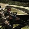 Operation Flashpoint 2: Dragon Rising - hamarosan