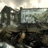 Fallout 3 - megnőtt a játékidő