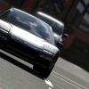 Gran Turismo 5 Prologue - új videó