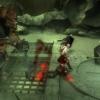 God of War: Chains of Olympus - márciusban