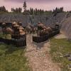 Imperium Romanum - patch