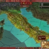 Aranyon a Europa Universalis: Rome