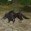 Lineage II Limited Collector's Edition