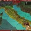 Europa Universalis: Rome - demo