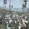 Medieval II: Kingdoms - patch