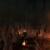 The Chronicles of Spellborn - képek